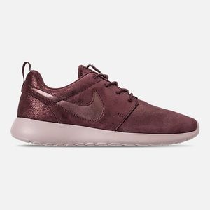 NEW Nike Roshe One Premium Women's Sneakers